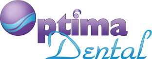 Optima Dental Logo